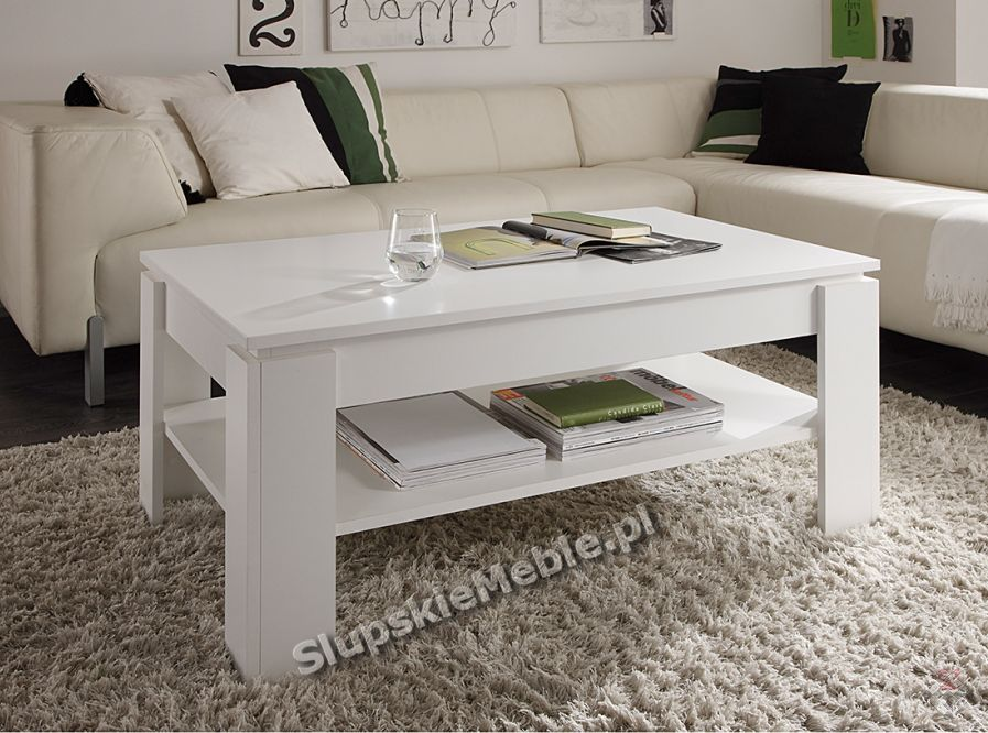 table basse rhaussable best belle table basse vintage chrom et dor style paul with table basse. Black Bedroom Furniture Sets. Home Design Ideas