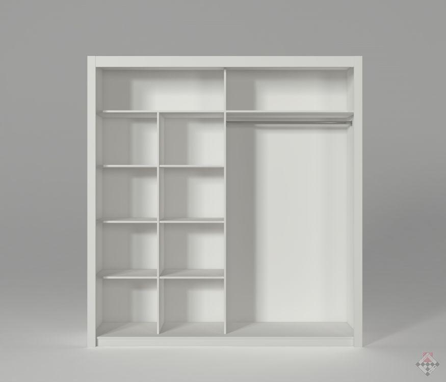 Ikea Trofast Játektároló Eladó ~ preview