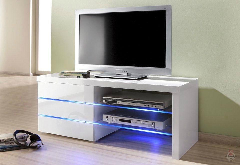 sara szafka rtv. Black Bedroom Furniture Sets. Home Design Ideas